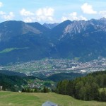Bludenz (from Wikipedia)