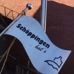 """Schöppingen hat's"""
